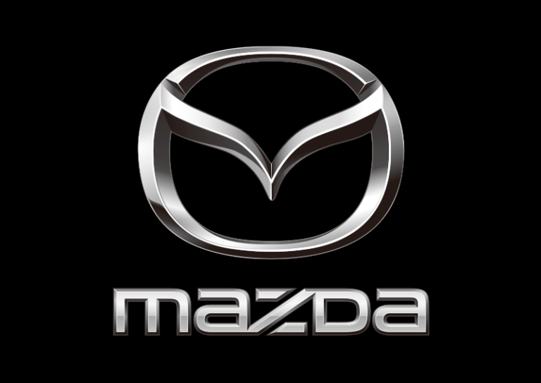 Mazda Kalamazoo